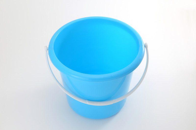 尿石除去剤「デオライトL」でトイレのつまりを解消するための準備物