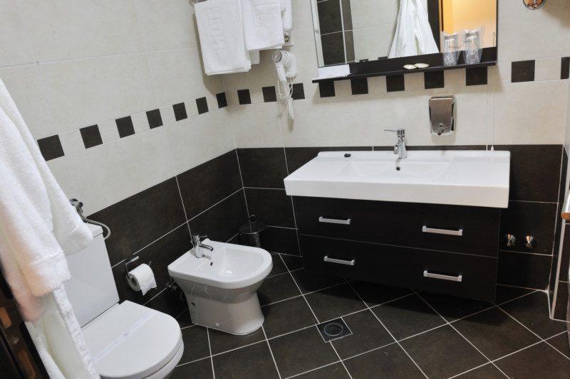 かんたん洗浄丸で解消しやすい/できないトイレつまりの原因