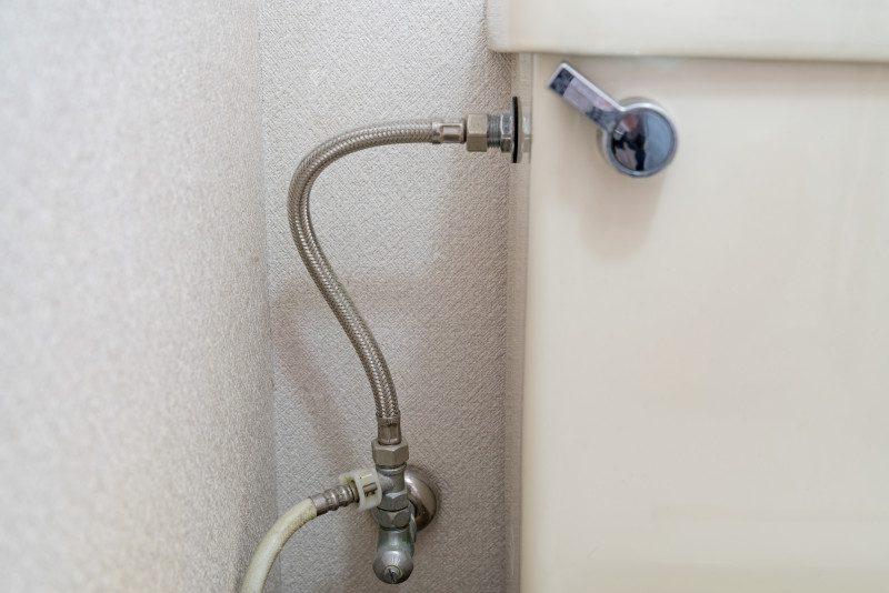 修理前に知っておくべきネポンのトイレの特徴とは?