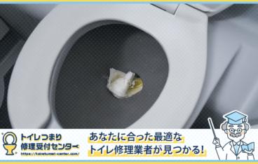 ダイワ化成のトイレの修理に関する情報まとめ