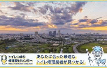 埼玉県のトイレつまり修理おすすめ5業者|口コミ高評価の選び方と料金相場