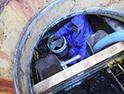 浄化槽の維持管理・修繕